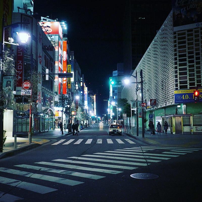 深夜の新橋_0055_s
