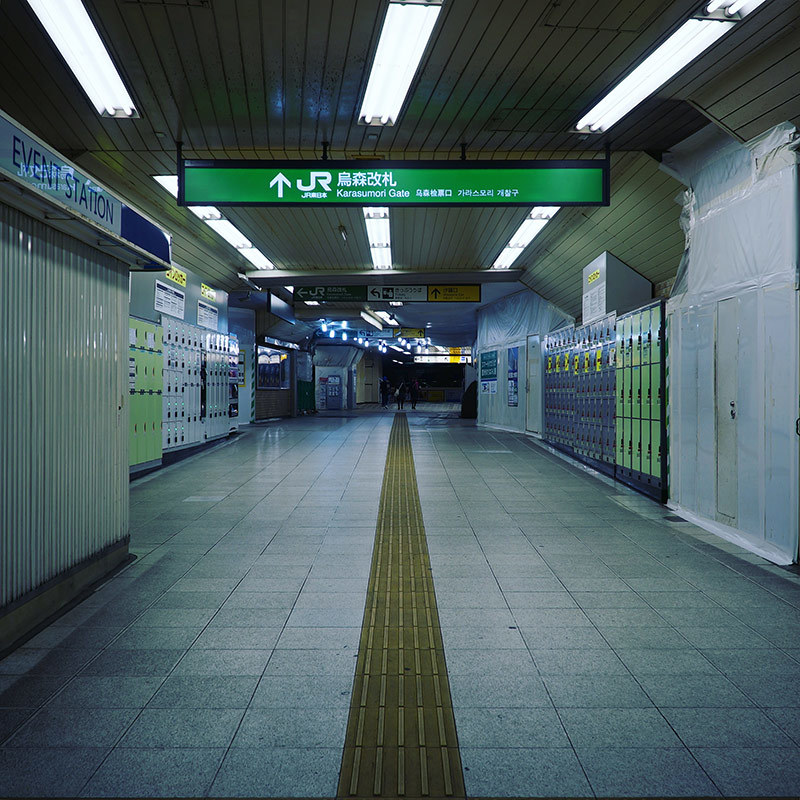 深夜の新橋_0059_s