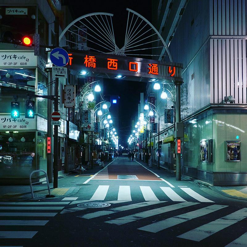 深夜の新橋_0073_s