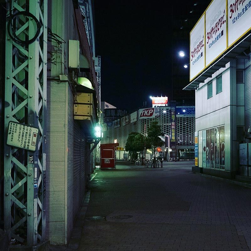 深夜の新橋_0085_s