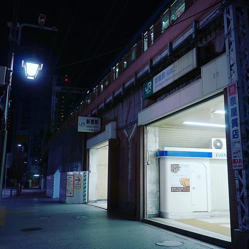 深夜の新橋_0105_s