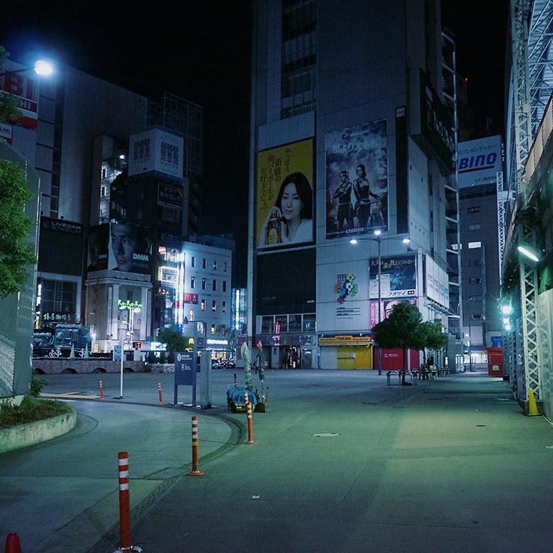 深夜の新橋_0256_s