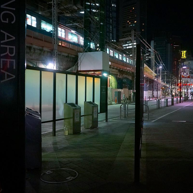 深夜の新橋_9914_s