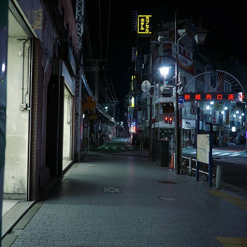 深夜の新橋_9927_s