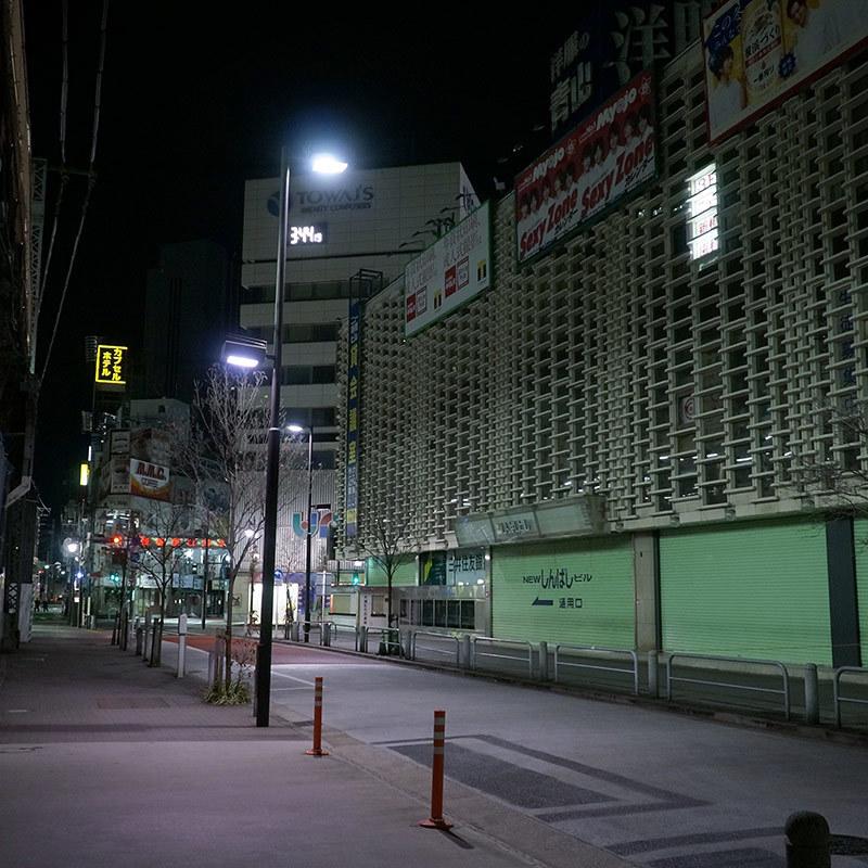 深夜の新橋_9929_s