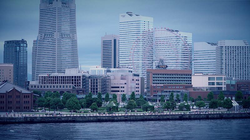 横浜大さん橋_3_s