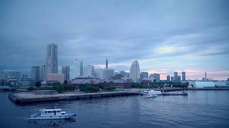 横浜大さん橋_6_s