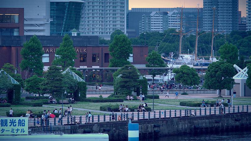 横浜大さん橋_10_s
