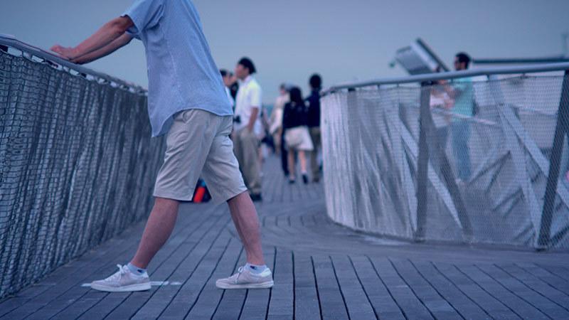 横浜大さん橋_11_s