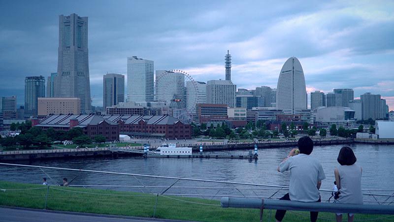 横浜大さん橋_15_s