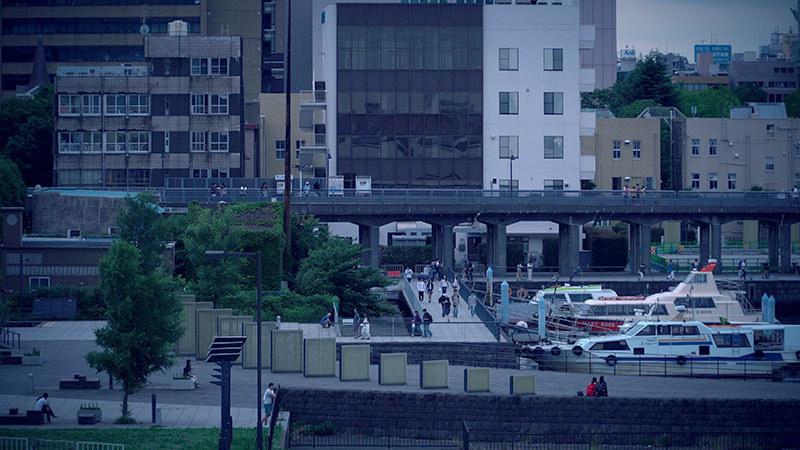 横浜大さん橋_17_s