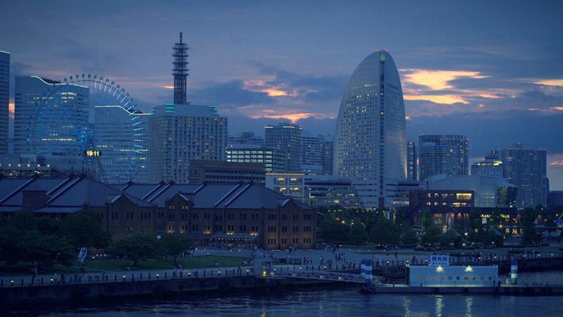 横浜大さん橋_22_s