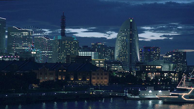 横浜大さん橋_23_s