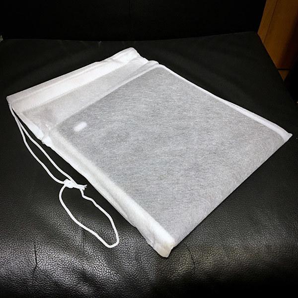 折り畳み式_ミニ撮影ボックス_9512_s