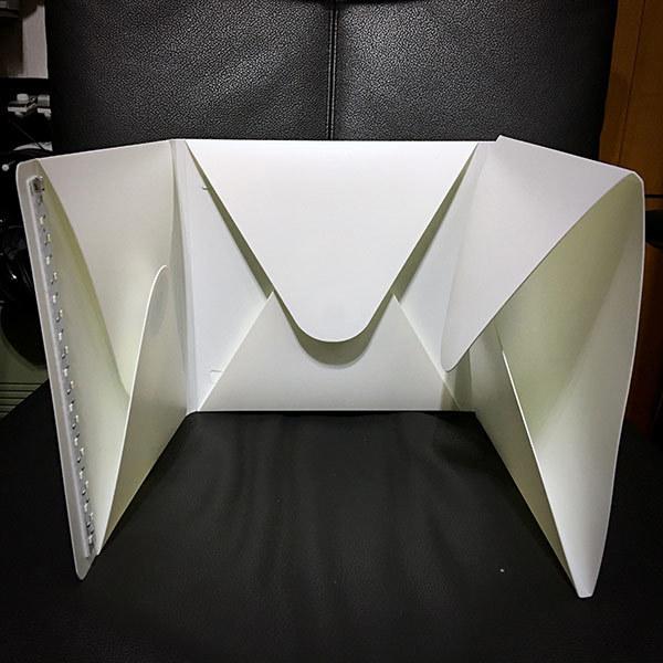 折り畳み式_ミニ撮影ボックス_9516_s