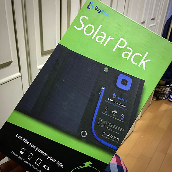 ソーラー充電器_28w_s