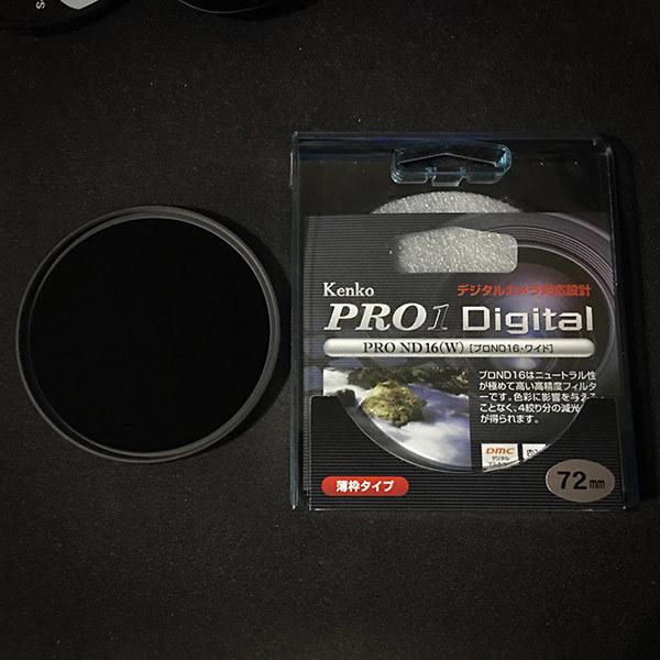 Kenko-PRO1-Digital-ND16_s.jpg