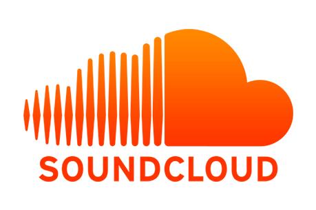 soundcloud1_s_2017082723210645e.png