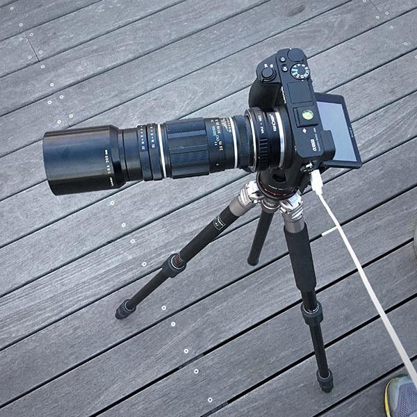 takumar200mm_s.jpg