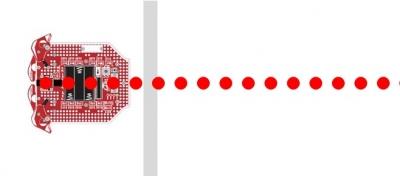 ポーリング図2