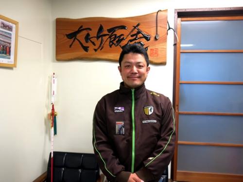 【競馬】大竹調教師ってなんで信用されていないの?