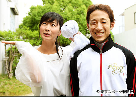 【競馬予想】第22回マーメイドステークス(GⅢ)