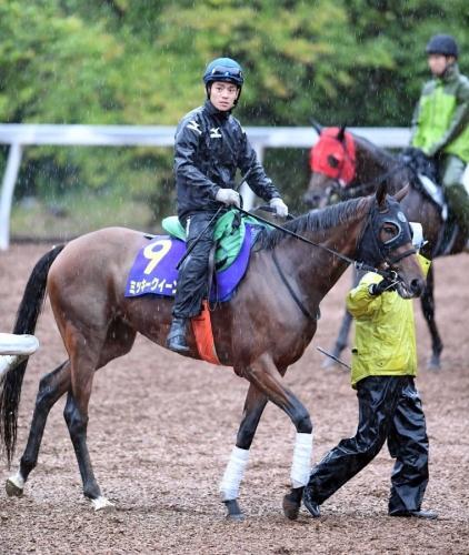 【宝塚記念】牝馬が強い理由がわからない