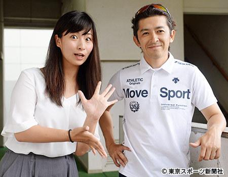 【競馬予想】第22回プロキオンステークス(GⅢ)