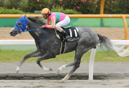 【競馬】今日で騎手人生が事実上終了した竹之下智昭の思い出を語ろう
