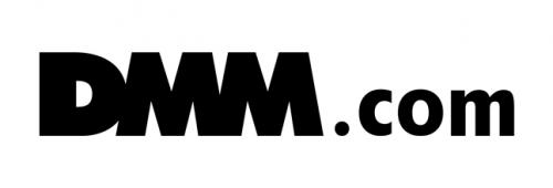 【競馬】新クラブ法人のDMMドリームクラブ、募集口数まさかの1万口wwwwww