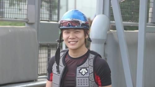 【競馬】三浦皇成、来週から1年ぶりの復帰!苦悩と再生の日々を語る……
