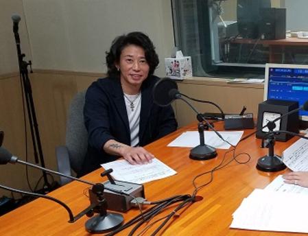 【競馬】藤田伸二のラジオに三浦と丸山が出演してたんだけど、かなりぶっちゃけててワロタwww