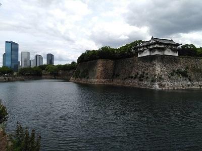 大阪マラニック (17)