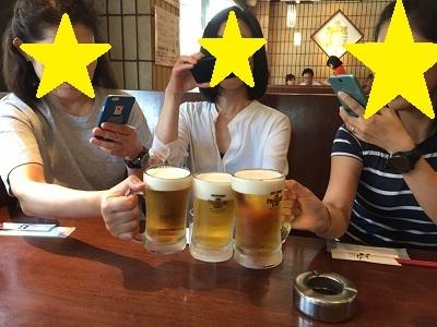 暗峠 (11)
