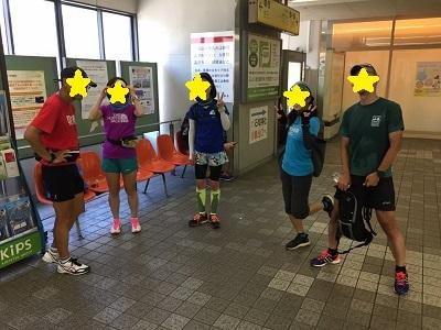 暗峠 (4)
