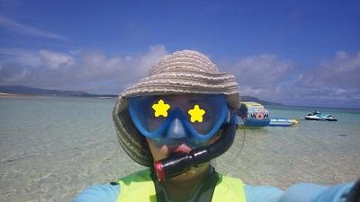 久米島 (21)