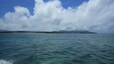 久米島 (109)