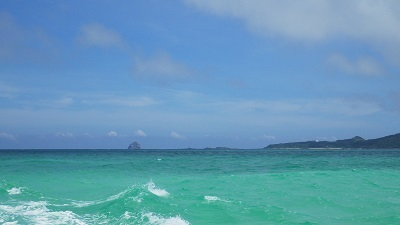 久米島 (123)