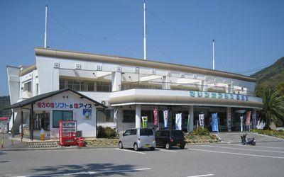 hakatajima2.jpg
