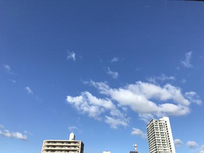 IMG_3082青空c