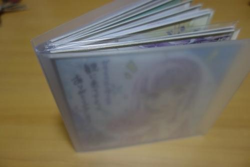 DSC019141 (1)