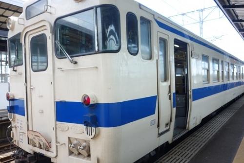 DSC022001 (5)
