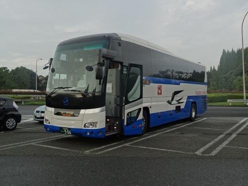 Chugoku_JR_Bus_Kagoshima-Hiroshima.jpg