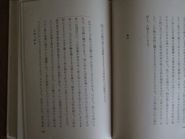 wa13.jpg