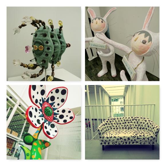 New Phototastic Collage 00