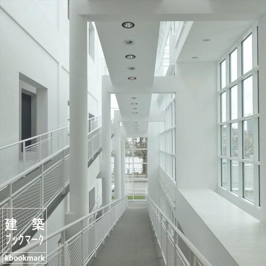 フランクフルト工芸博物館