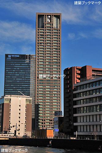 関電ビルディング