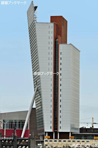 KPNタワー