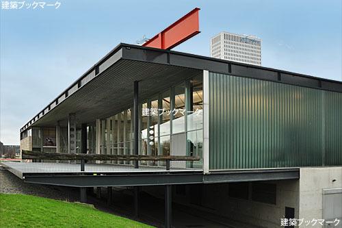 クンストハル美術館