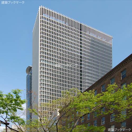 nakanoshima_daibiru02.jpg